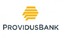 Providus Bank Recruitment 2021