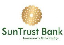 SunTrust Bank Recruitment 2021