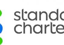 Standard Chartered Bank Recruitment in 2021